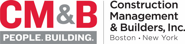 Construction Management Builders Boston New York Cmb Team