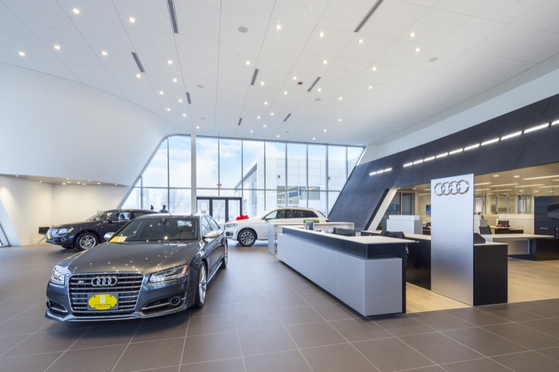 Fathers And Sons Audi >> Fathers Sons Audi And Volkswagen West Springfield Ma Cm B