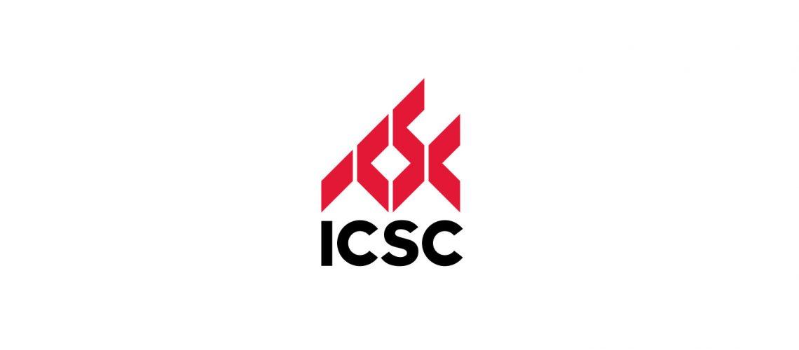 ICSC NY logo 2