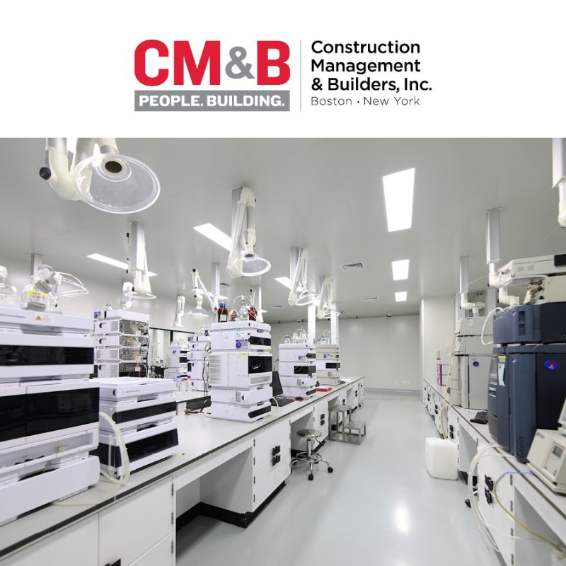 MedTech_intro post